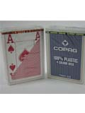 copag 4pip jumbo marked cards