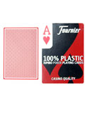 fournier 2800 design marked cards