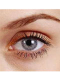 contact lenses for grey eyes