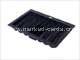 Black Plastic Chip Tray, Poker Accessories, Marked Cards