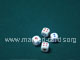 Dice, Poker Accessories, Marked Cards