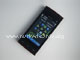 Nokia X6 Scanning Camera, Mobile Phone Scanning Camera, Scanning Camera, Marked Cards