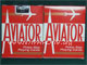 US Aviator Marked Cards, US Series Marked Cards, Marked Cards